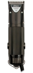 Oster A5 single speed clipper