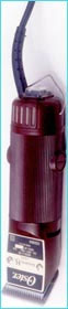Oster A5 Two Speed Clipper