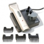 Wahl Arco clipper