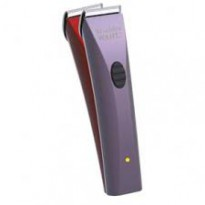 Wahl BravMini Hair & Beard Trimmer