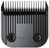Coastal Sharpening-Wahl # 7 Fine Competition Series Clipper Blade.
